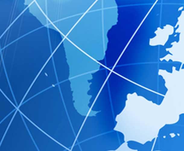 Telecom Gateway » Radio Network Planning